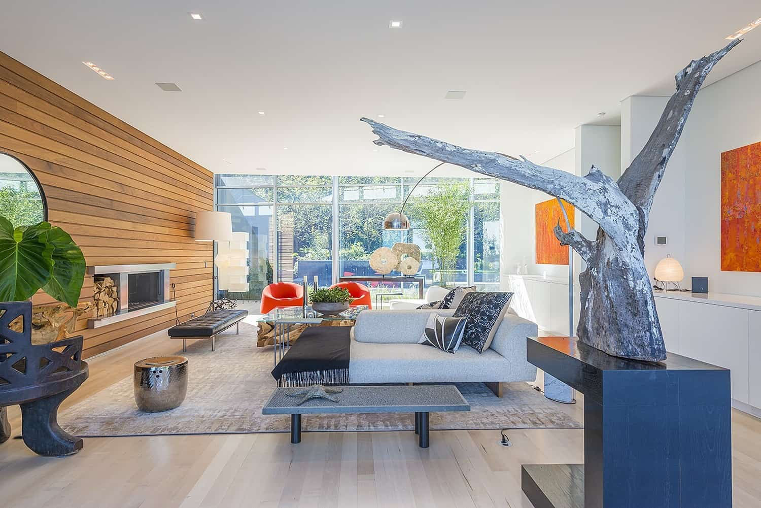 East Hampton Residence-Julia-Roth-Design-14-1-Kindesign