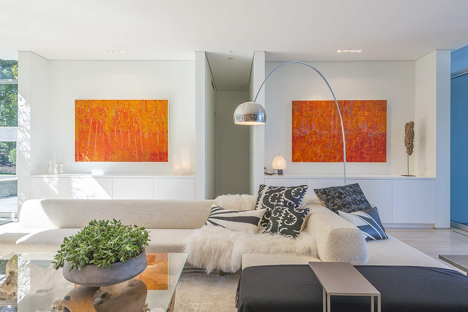 East Hampton Residence-Julia-Roth-Design-16-1-Kindesign