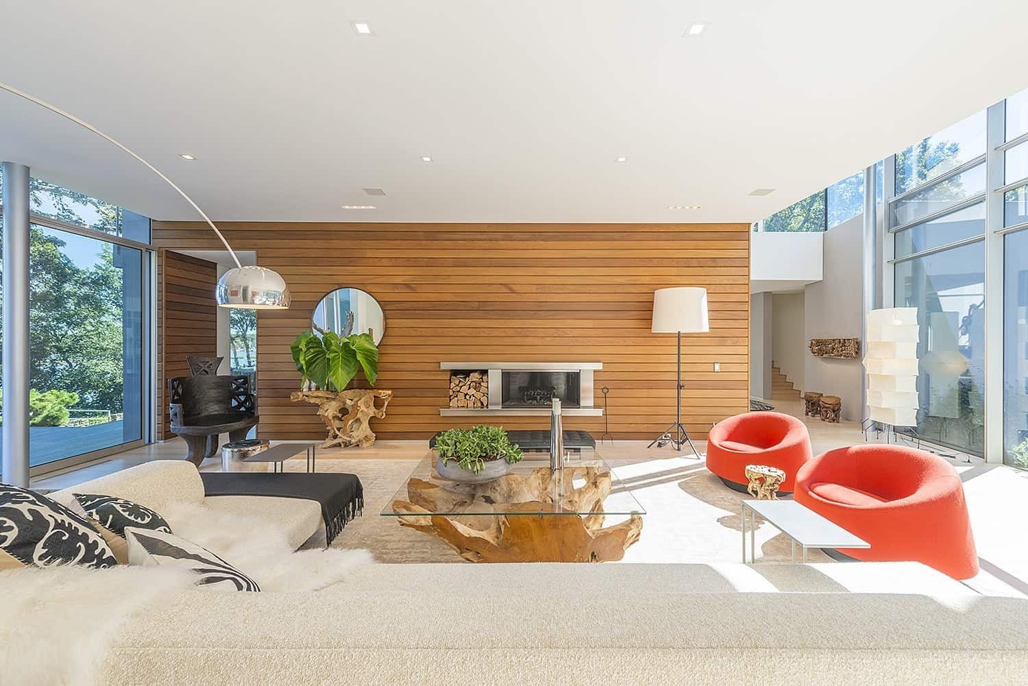 East Hampton Residence-Julia-Roth-Design-17-1-Kindesign