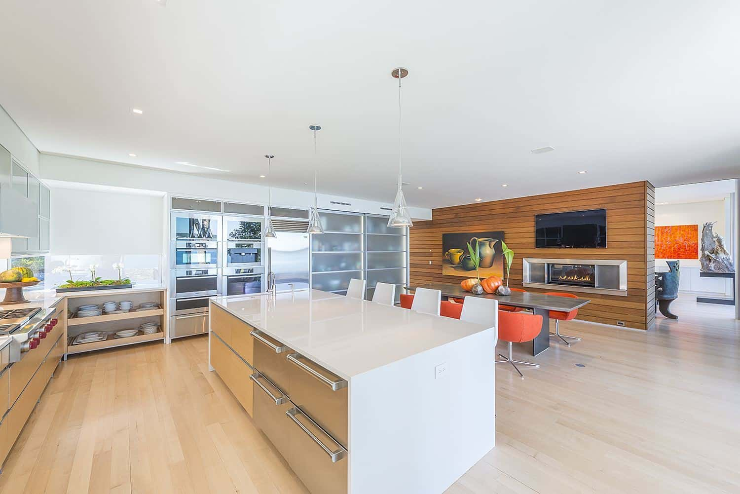 East Hampton Residence-Julia-Roth-Design-19-1-Kindesign