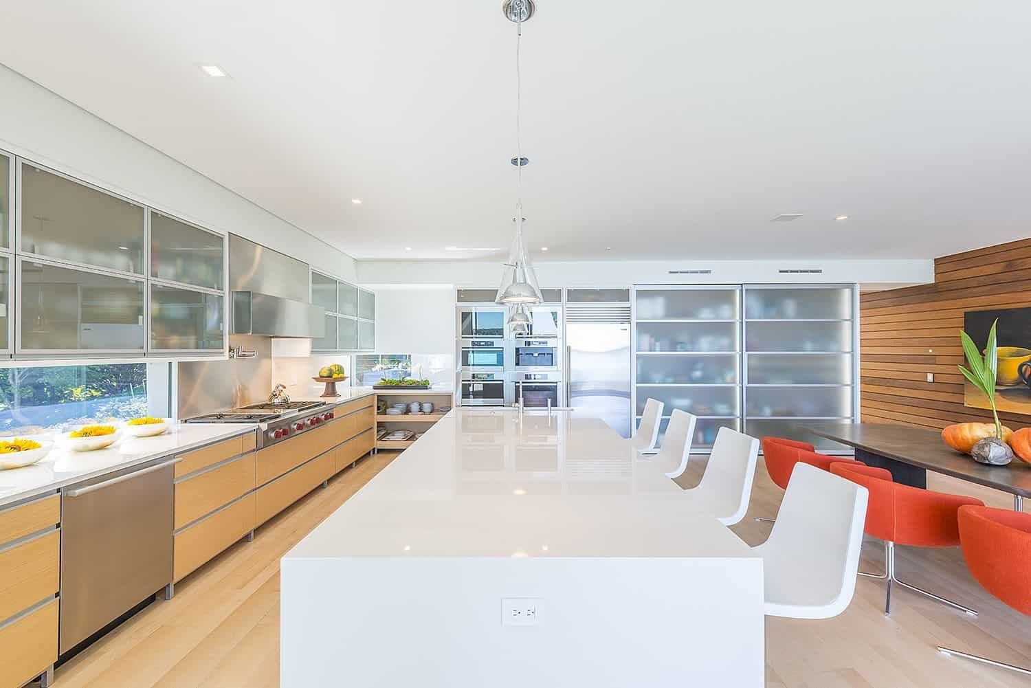 East Hampton Residence-Julia-Roth-Design-20-1-Kindesign