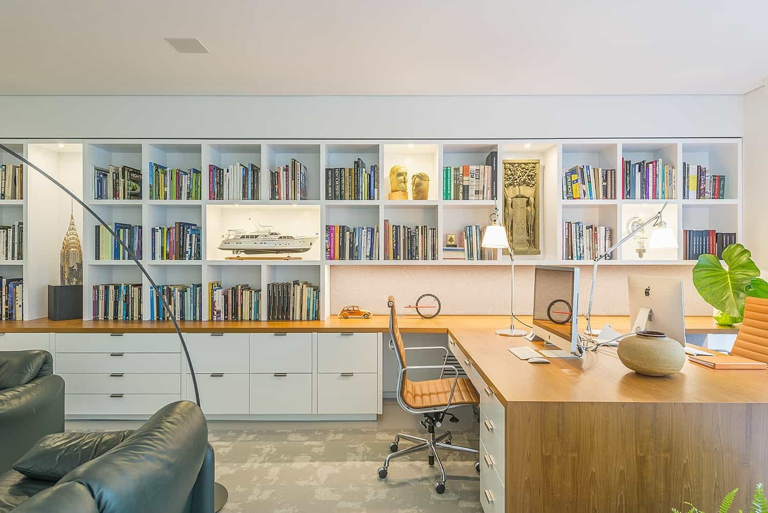 East Hampton Residence-Julia-Roth-Design-31-1-Kindesign