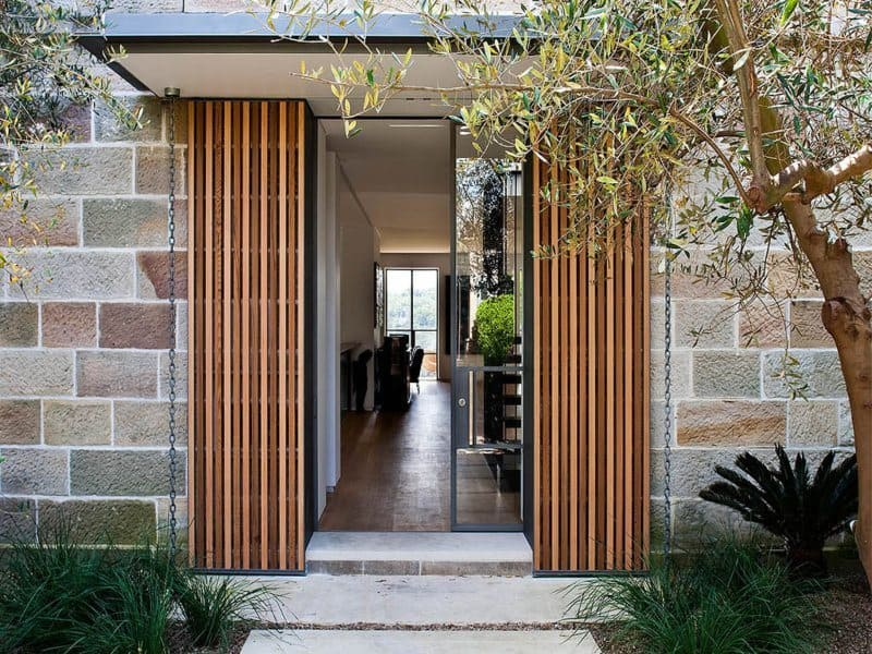 Hunters Hill Residence-Alwill Design-03-1 Kindesign
