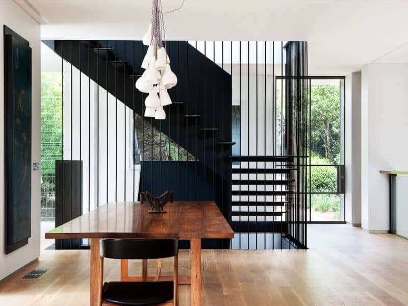 Hunters Hill Residence-Alwill Design-04-1 Kindesign