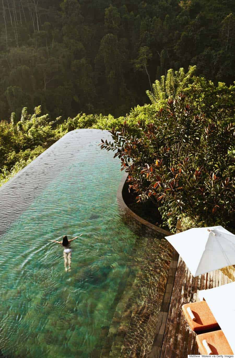 infinity-edge-pool-ideas-26-1-kindesign