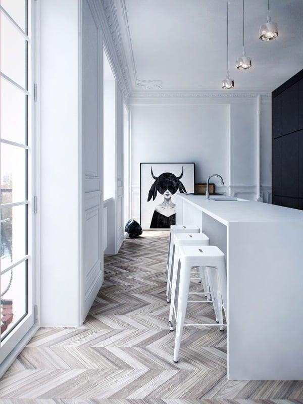Interior-MA-INT2-Architecture-02-1-Kindesign