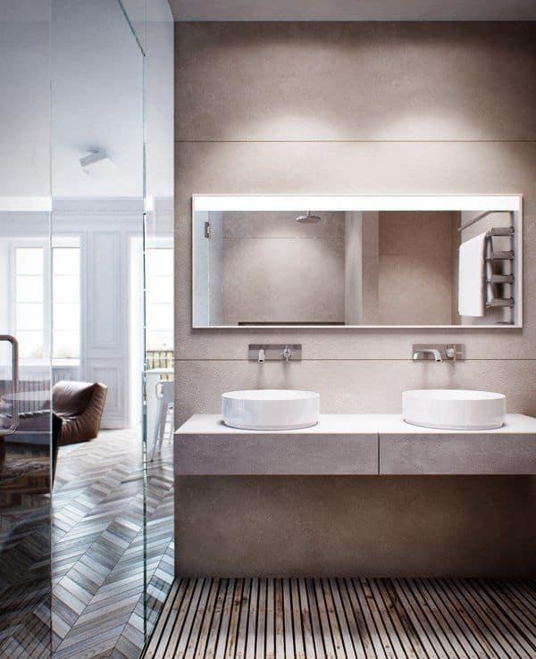 Interior-MA-INT2-Architecture-13-1-Kindesign