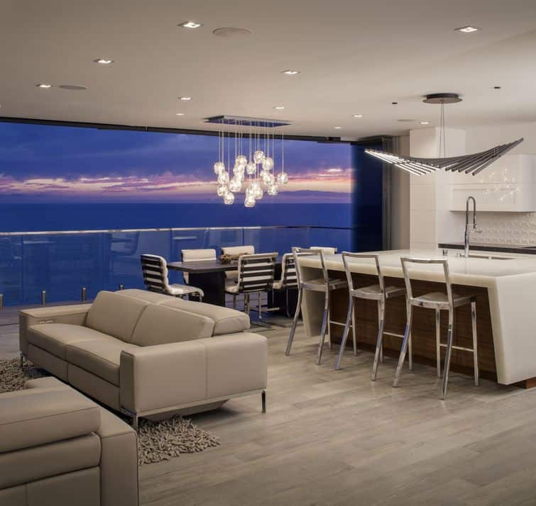 Laguna Beach Residence-02-1 Kindesign
