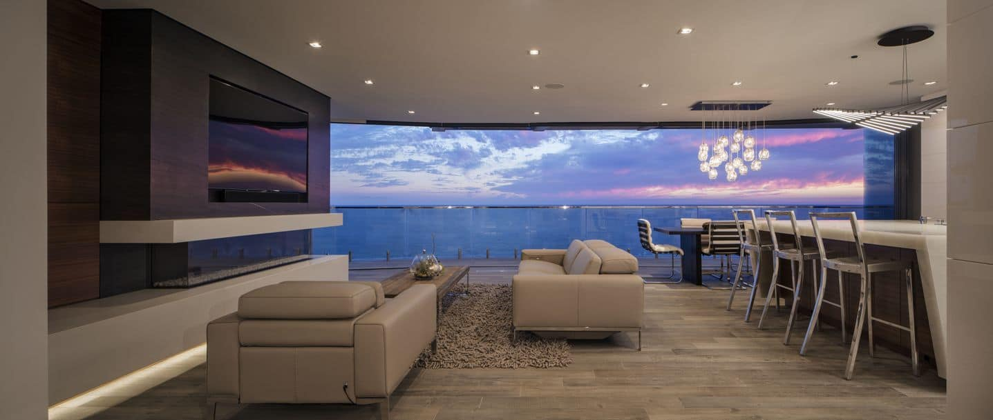 Laguna Beach Residence-03-1 Kindesign