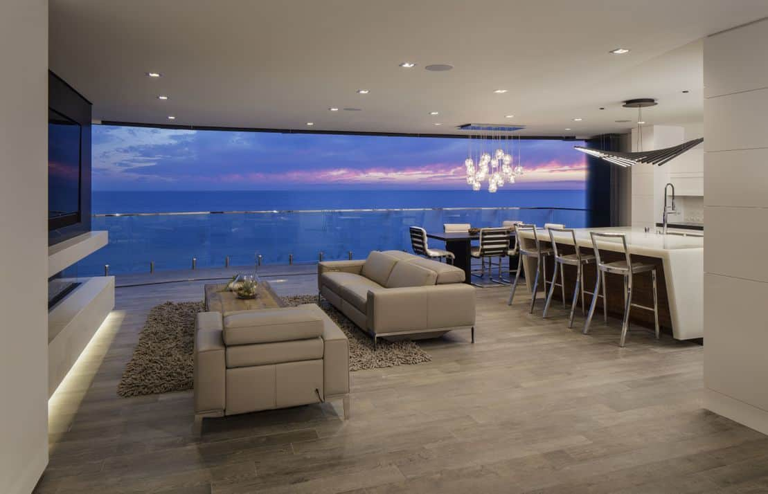 Laguna Beach Residence-04-1 Kindesign