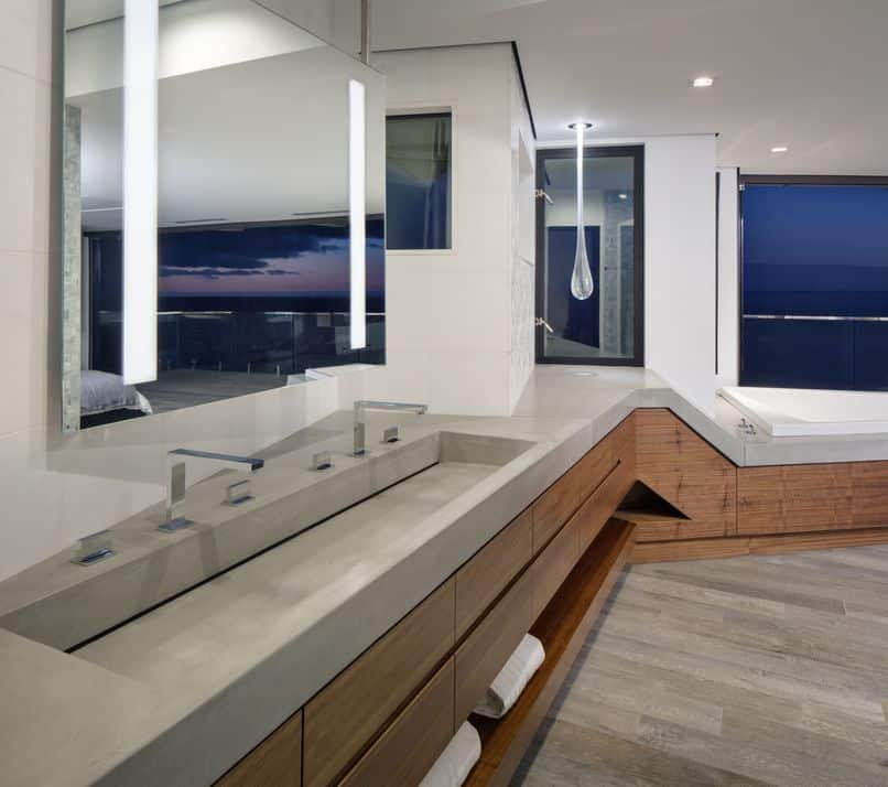 Laguna Beach Residence-08-1 Kindesign