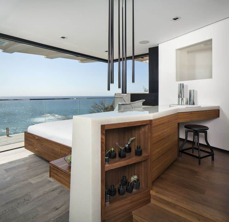 Laguna Beach Residence-18-1 Kindesign