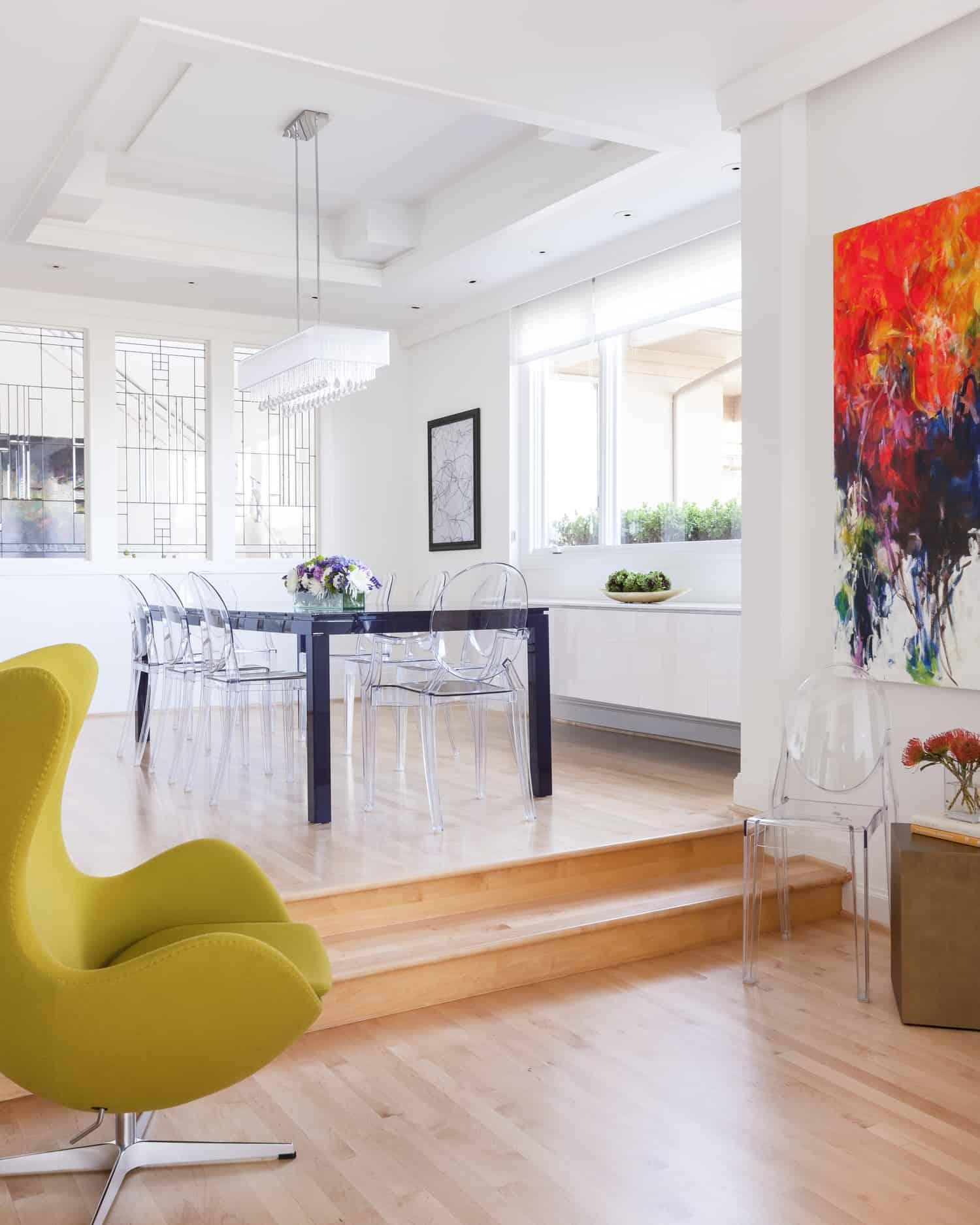 Midcentury Modern Home-Kimberlee Marie Design-03-1 Kindesign