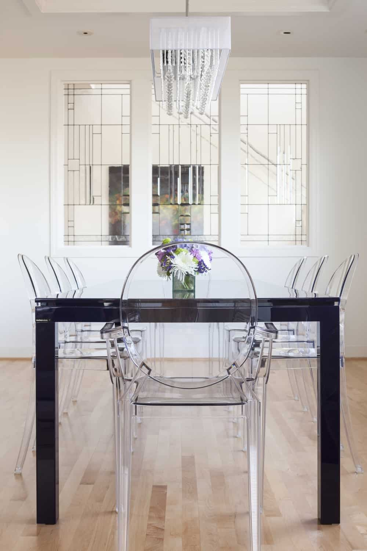 Midcentury Modern Home-Kimberlee Marie Design-04-1 Kindesign