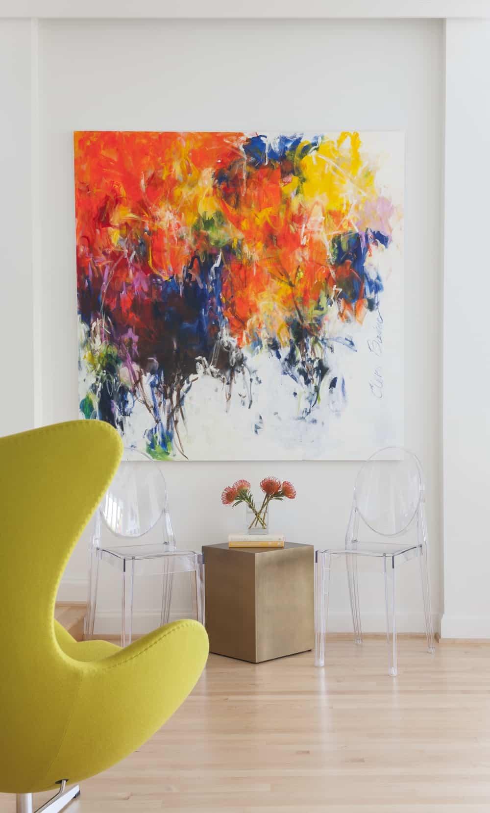 Midcentury Modern Home-Kimberlee Marie Design-05-1 Kindesign