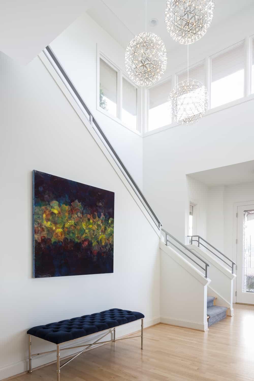 Midcentury Modern Home-Kimberlee Marie Design-06-1 Kindesign