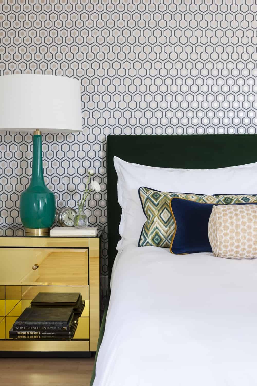 Midcentury Modern Home-Kimberlee Marie Design-09-1 Kindesign