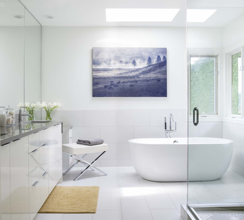 Midcentury Modern Home-Kimberlee Marie Design-10-1 Kindesign
