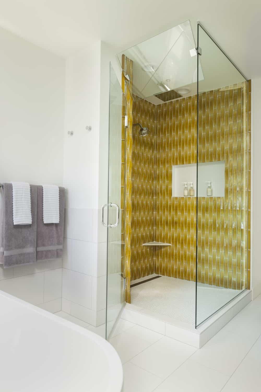 Midcentury Modern Home-Kimberlee Marie Design-11-1 Kindesign