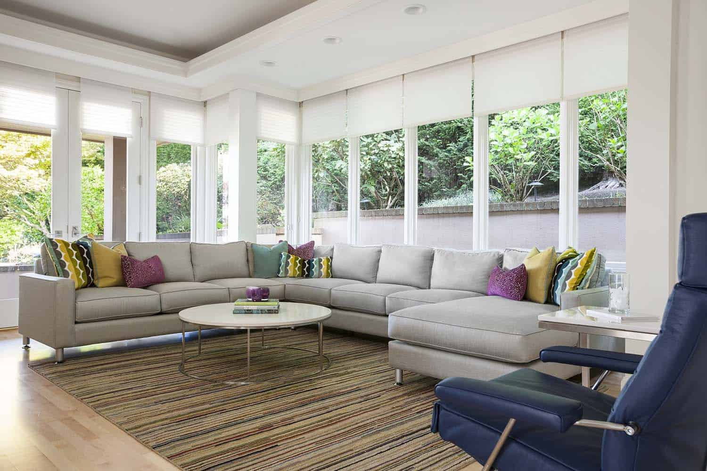Midcentury Modern Home-Kimberlee Marie Design-12-1 Kindesign.jpg