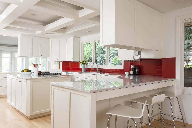 Midcentury Modern Home-Kimberlee Marie Design-13-1 Kindesign