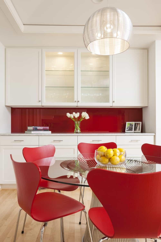 Midcentury Modern Home-Kimberlee Marie Design-14-1 Kindesign