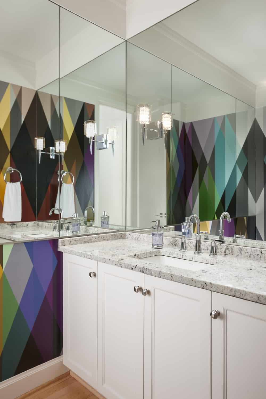 Midcentury Modern Home-Kimberlee Marie Design-15-1 Kindesign