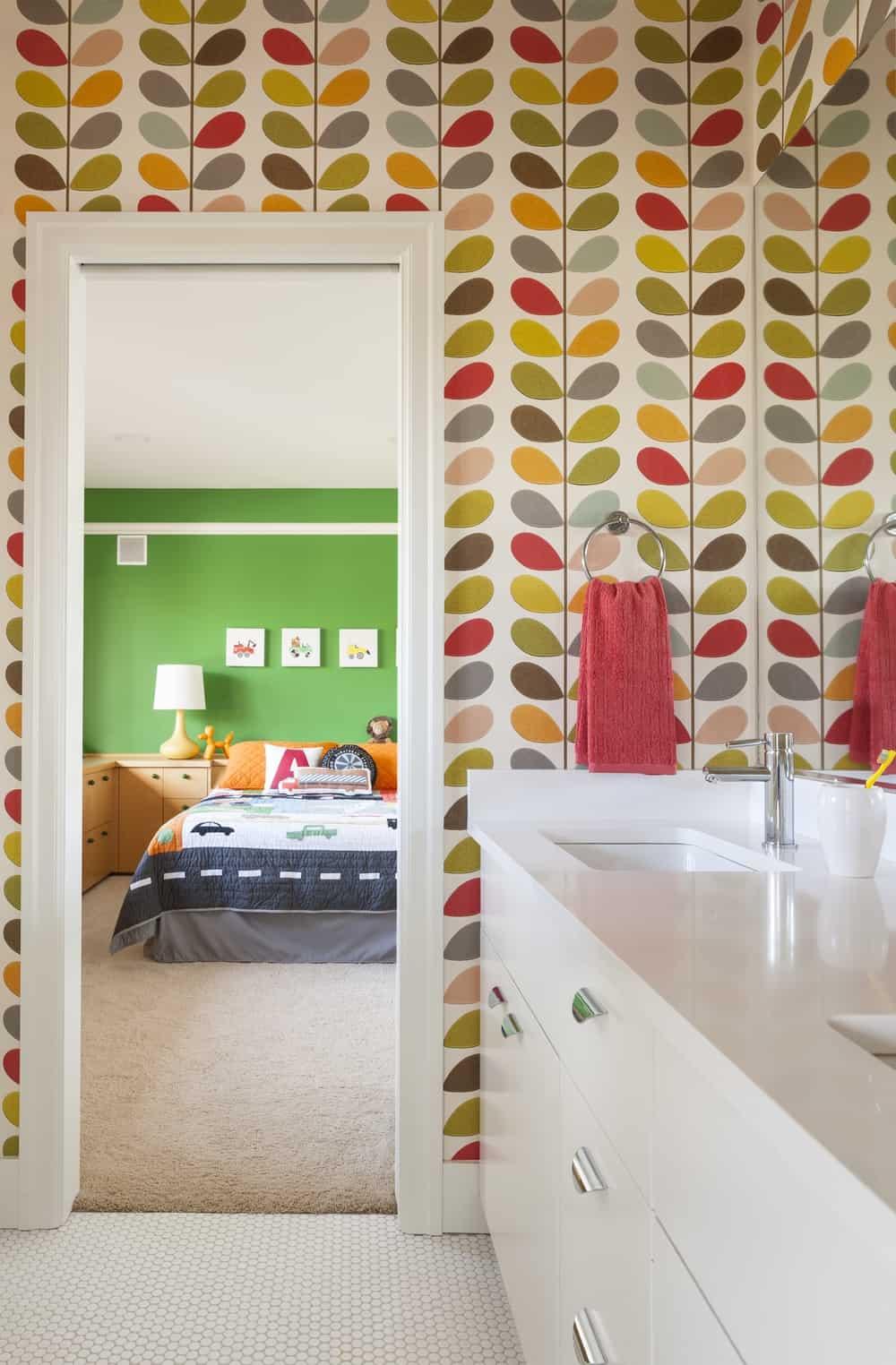 Midcentury Modern Home-Kimberlee Marie Design-17-1 Kindesign