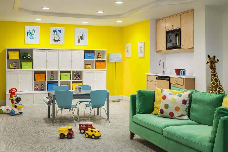 Midcentury Modern Home-Kimberlee Marie Design-18-1 Kindesign