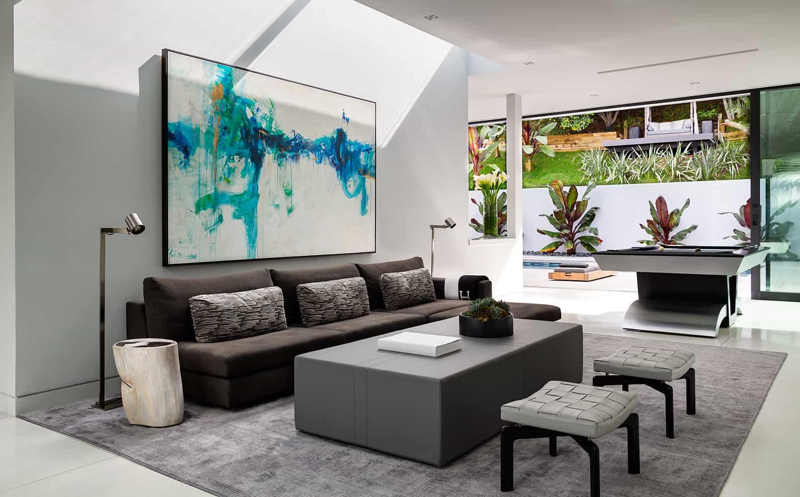 Modern-Home-Renovation-Belzberg Architects-04-1 Kindesign