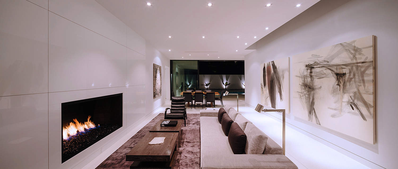 Modern-Home-Renovation-Belzberg Architects-05-1 Kindesign