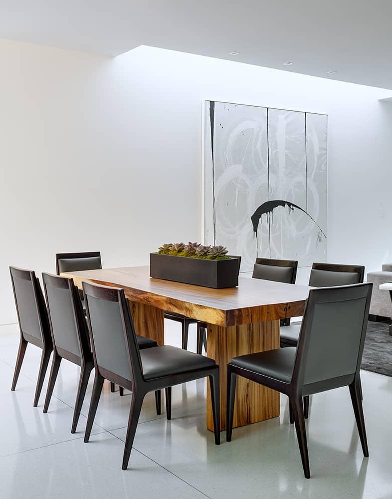 Modern-Home-Renovation-Belzberg Architects-06-1 Kindesign