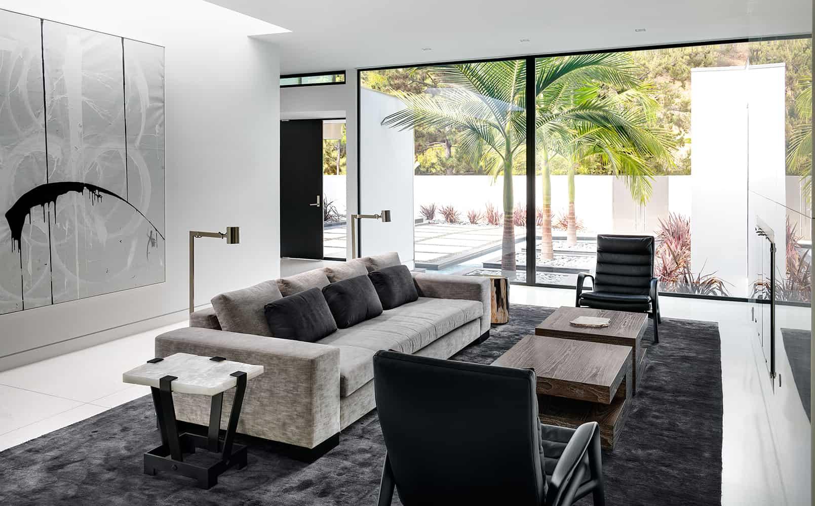 Modern-Home-Renovation-Belzberg Architects-10-1 Kindesign