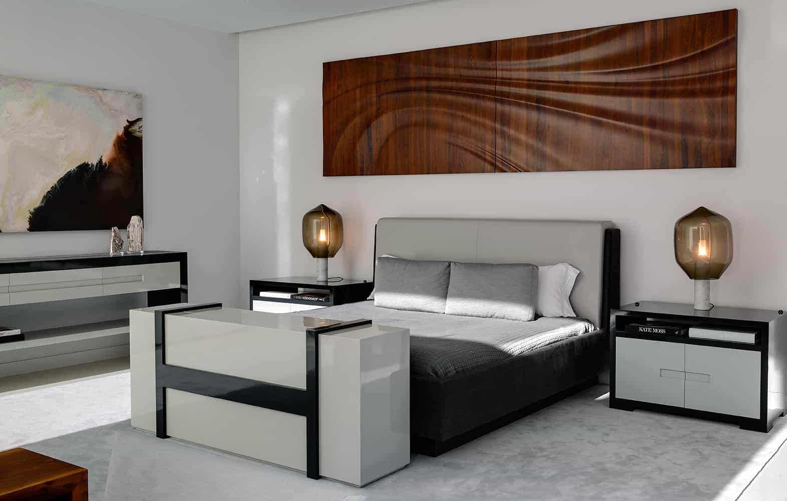 Modern-Home-Renovation-Belzberg Architects-11-1 Kindesign