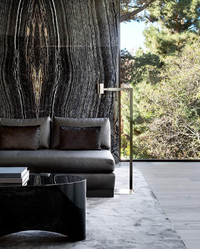 Modern-Home-Renovation-Belzberg Architects-16-1 Kindesign