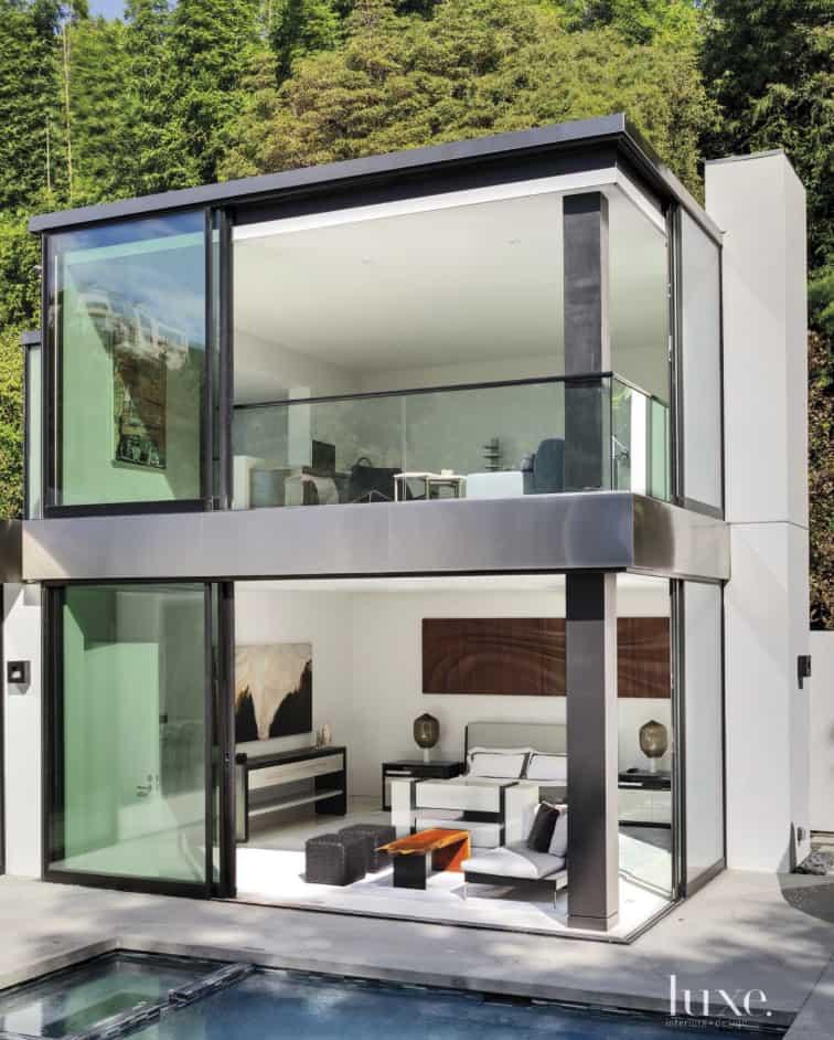 Modern-Home-Renovation-Belzberg Architects-17-1 Kindesign