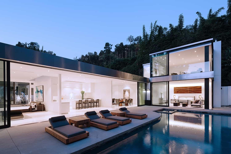 Modern-Home-Renovation-Belzberg Architects-21-1 Kindesign