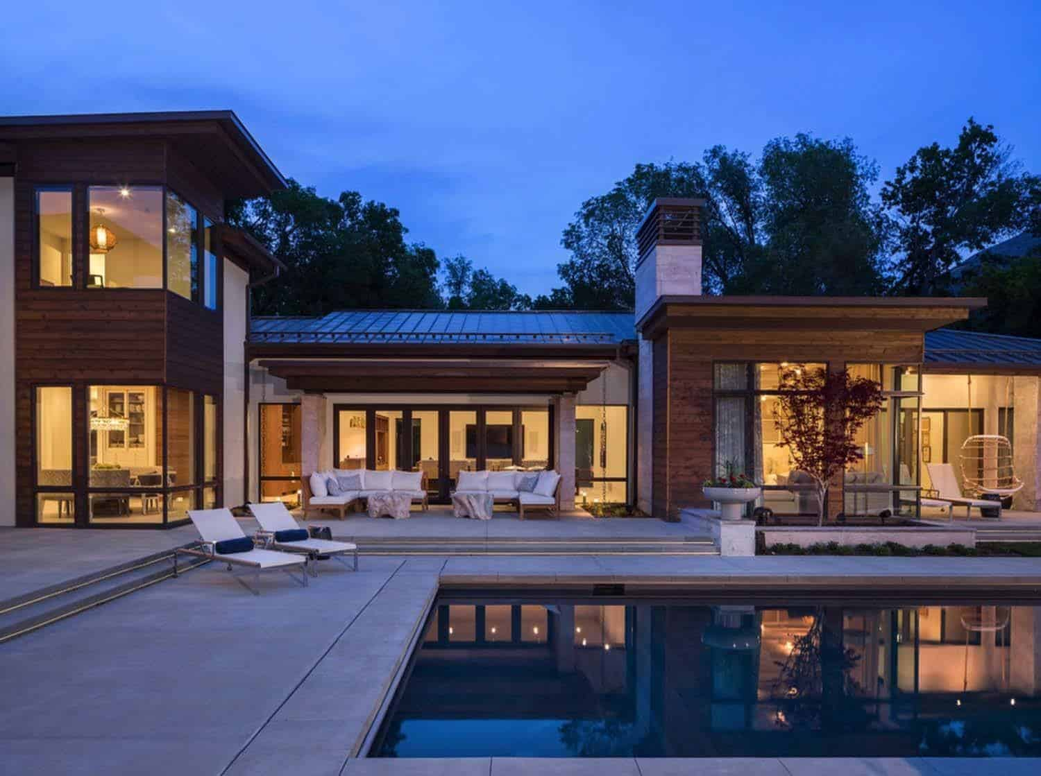 Modern-Residence-Think Architecture-04-1 Kindesign
