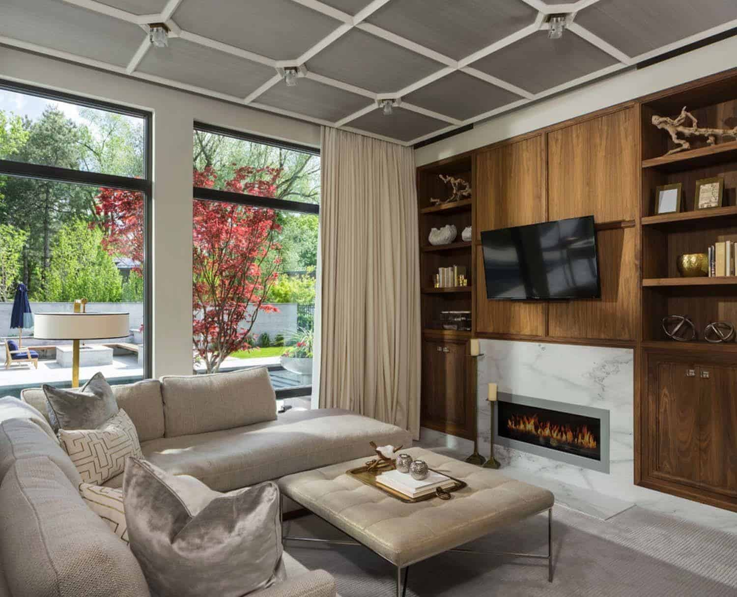 Modern-Residence-Think Architecture-19-1 Kindesign