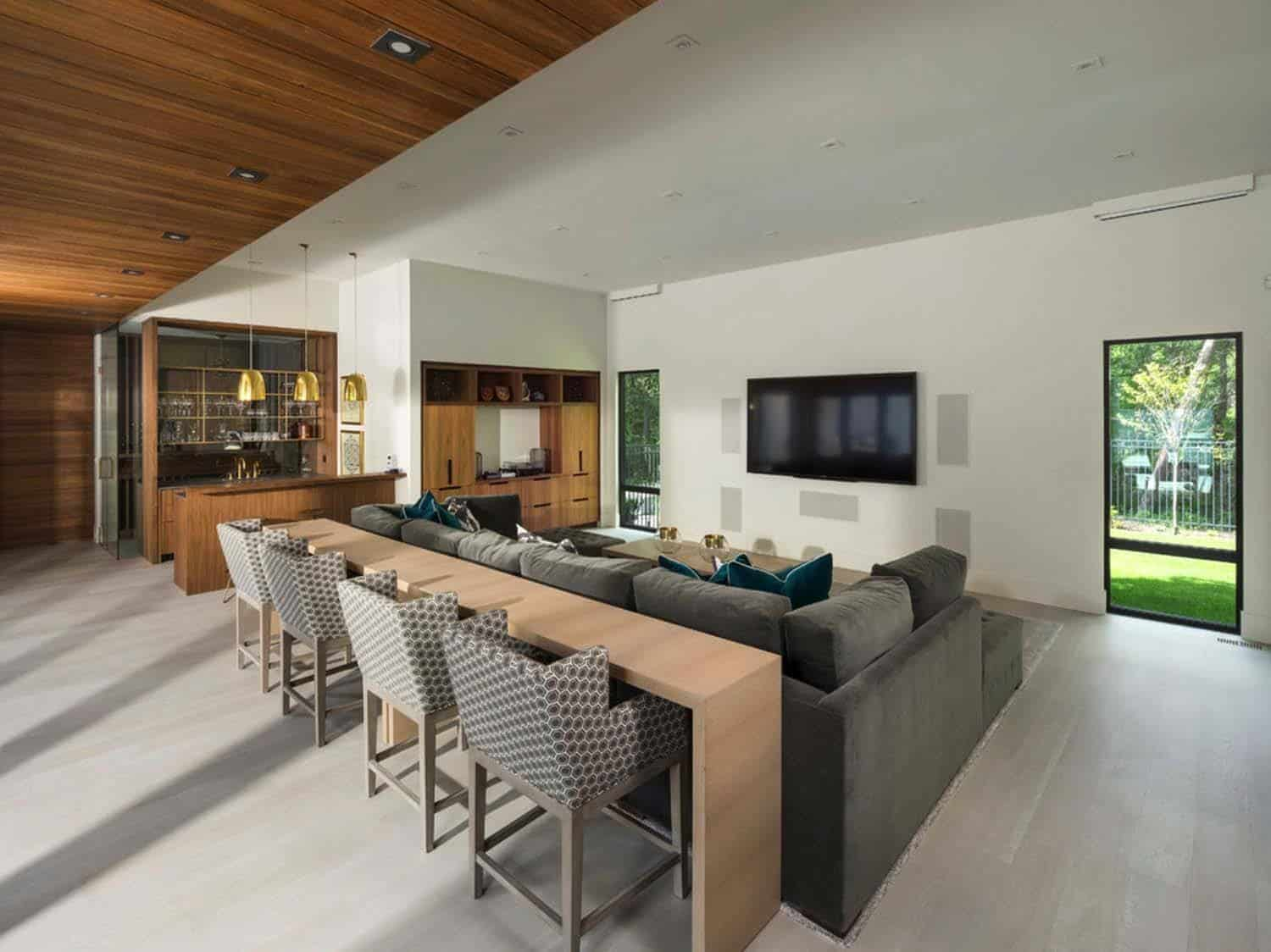 Modern-Residence-Think Architecture-26-1 Kindesign