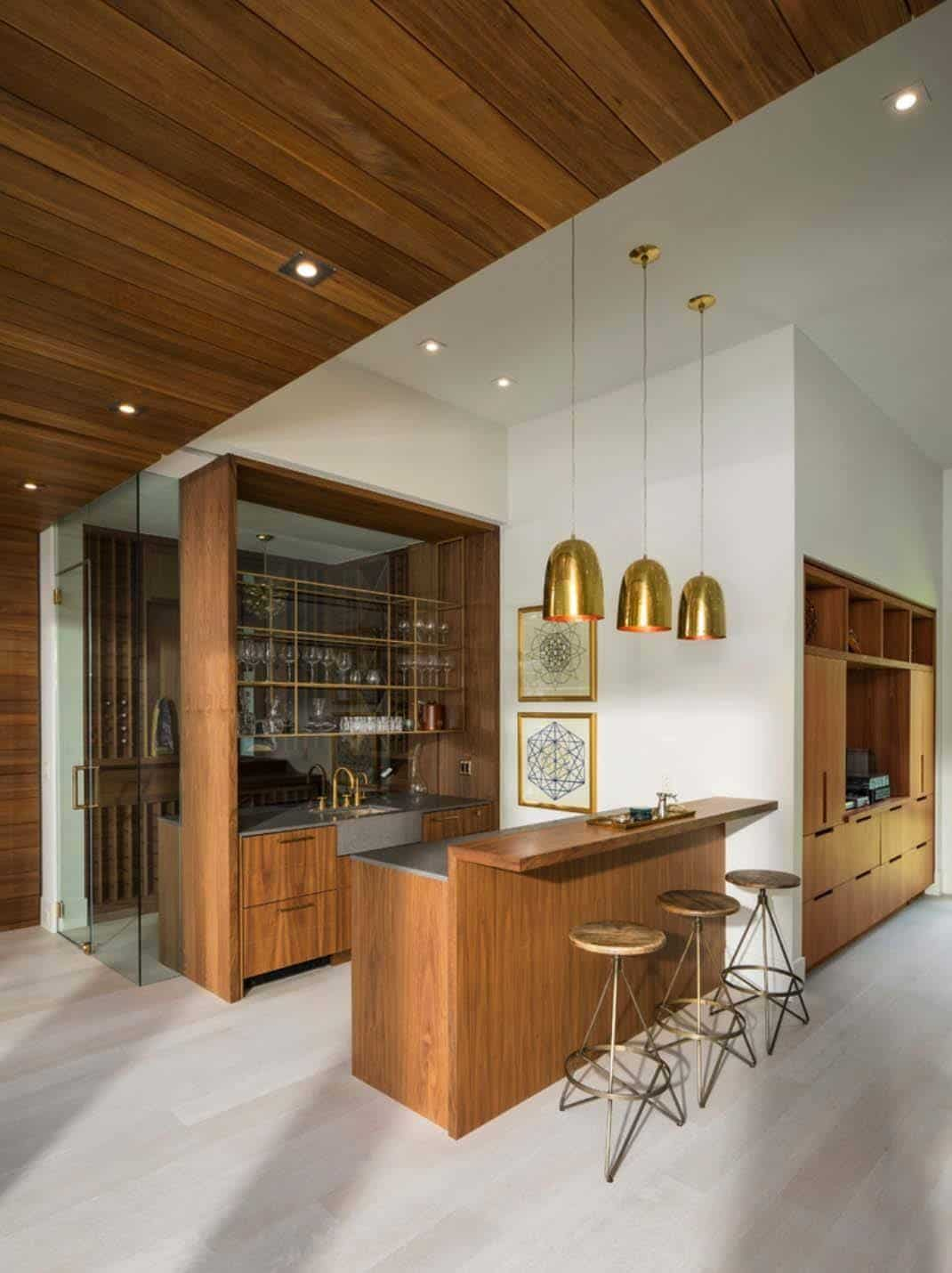 Modern-Residence-Think Architecture-27-1 Kindesign