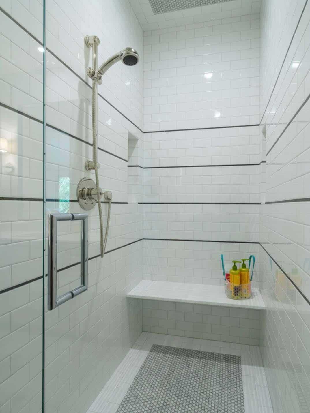 Modern Residence In Utah Showcases Exquisite Design Features