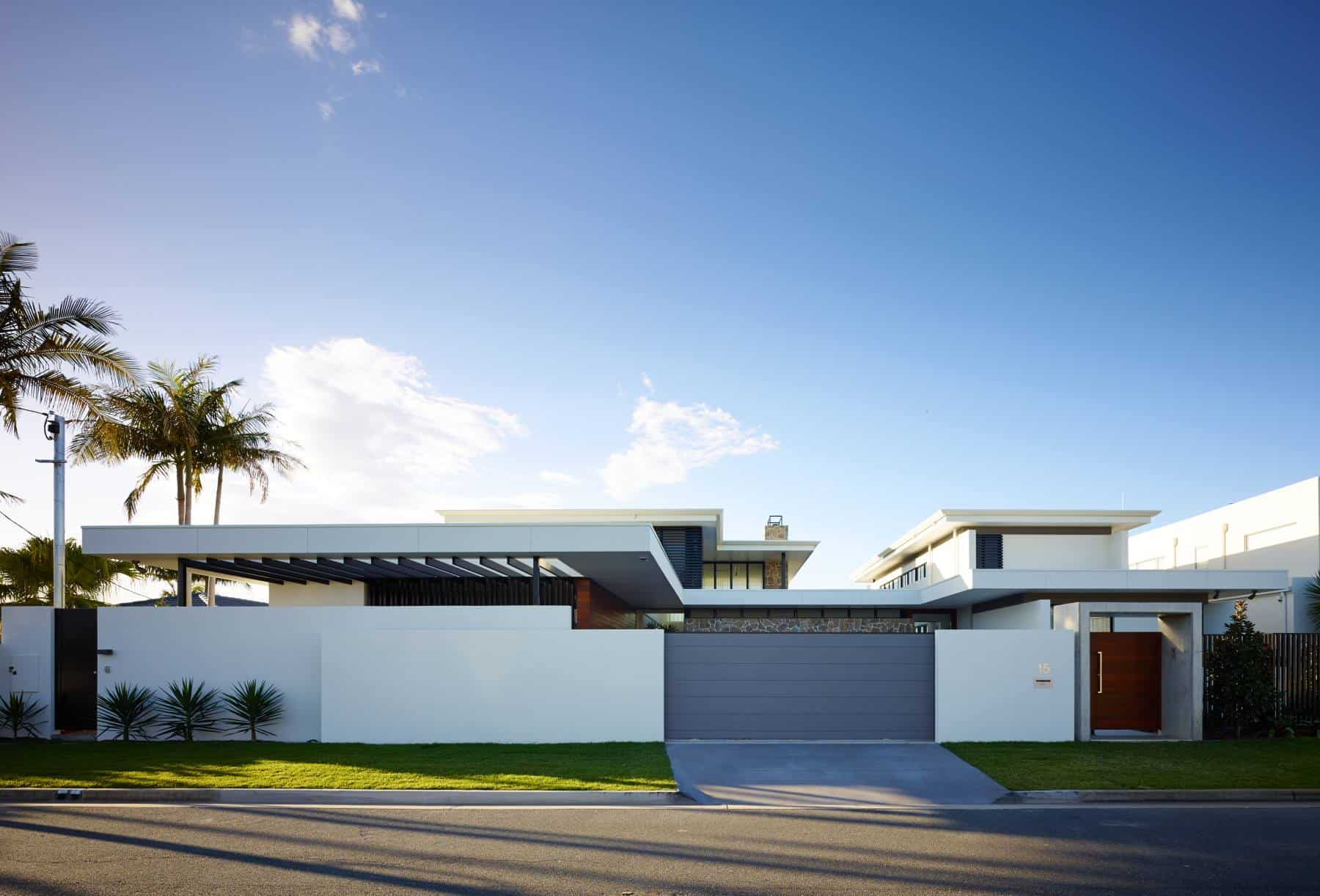 Modern Riverfront Residence-BDA Architecture-01-1 Kindesign