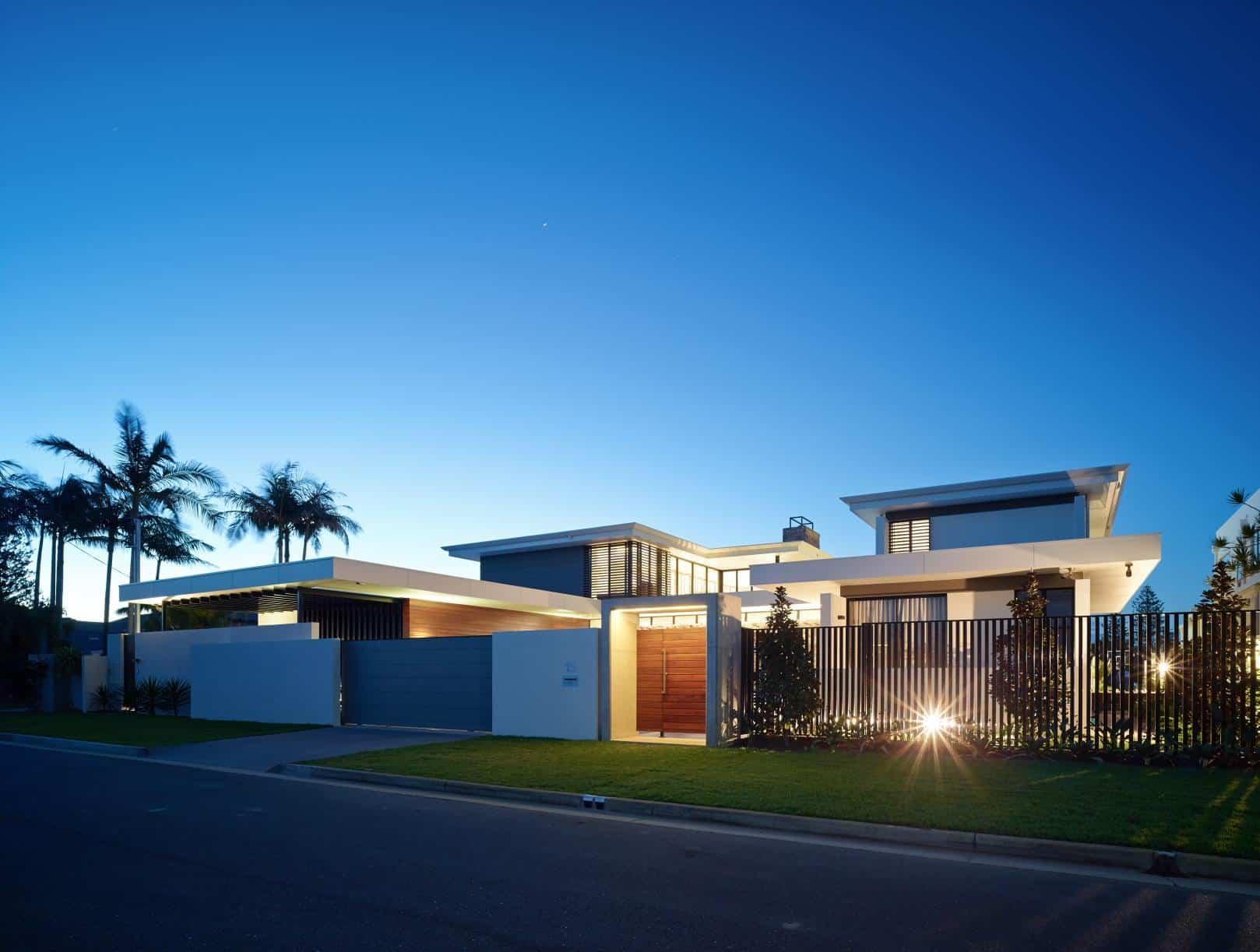 Modern Riverfront Residence-BDA Architecture-02-1 Kindesign