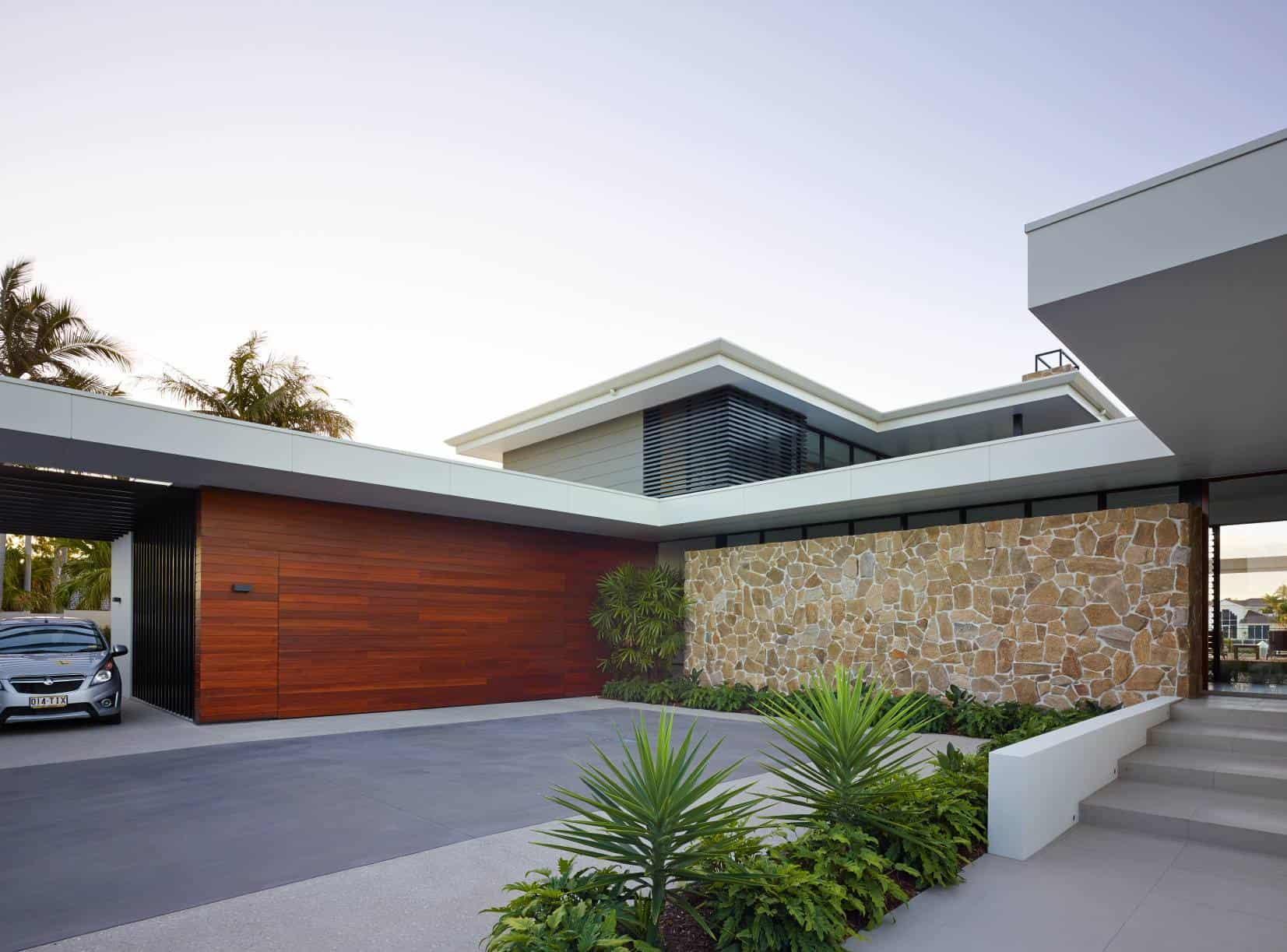 Modern Riverfront Residence-BDA Architecture-03-1 Kindesign