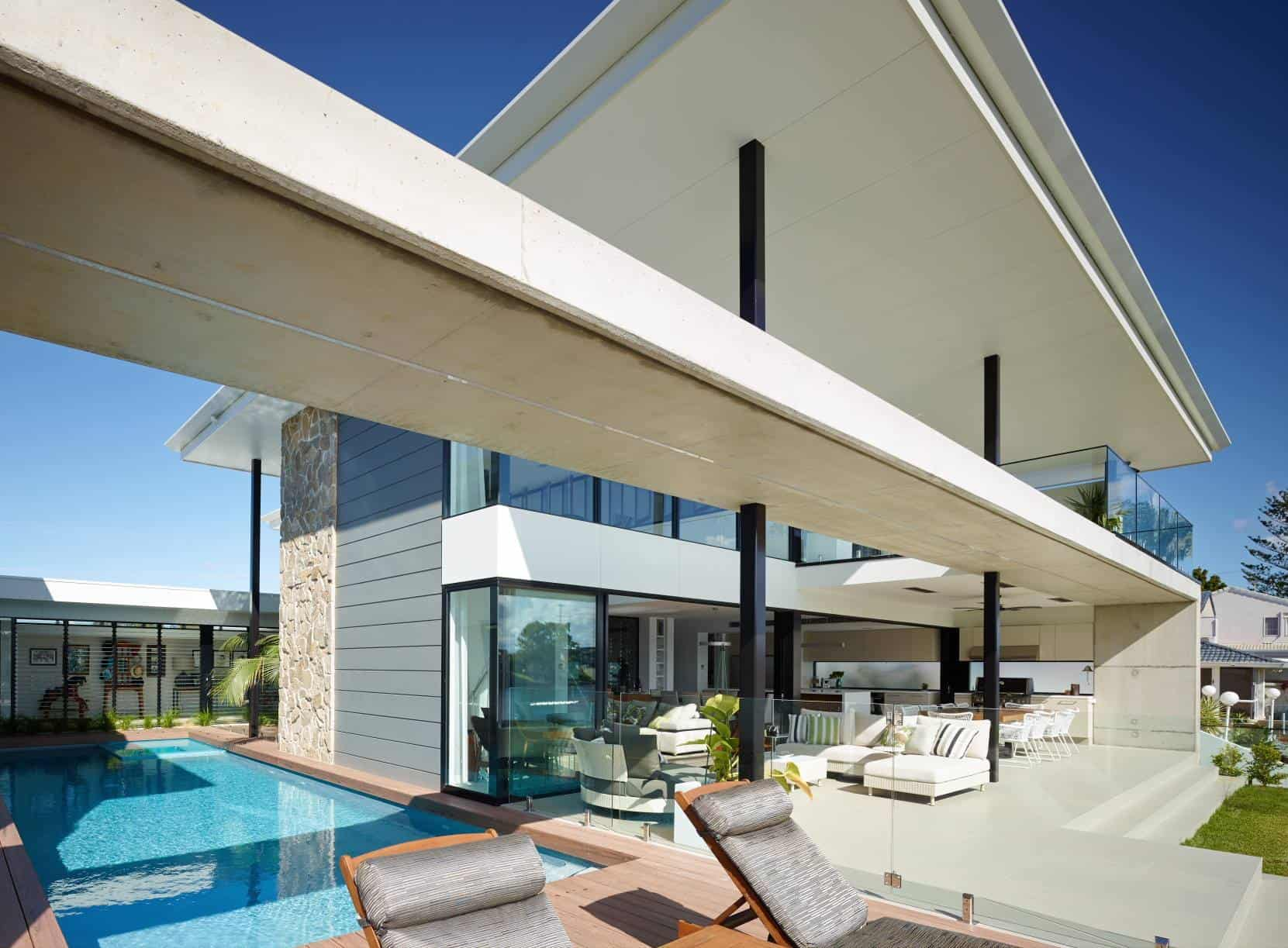 Modern Riverfront Residence-BDA Architecture-04-1 Kindesign