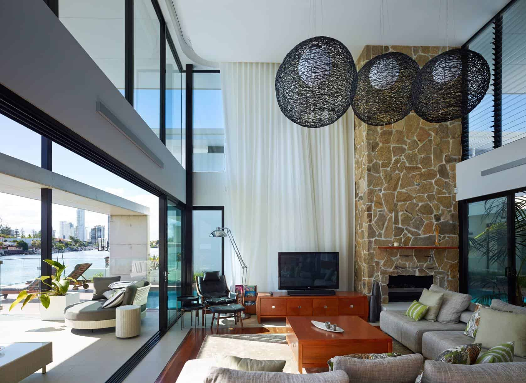 Modern Riverfront Residence-BDA Architecture-05-1 Kindesign