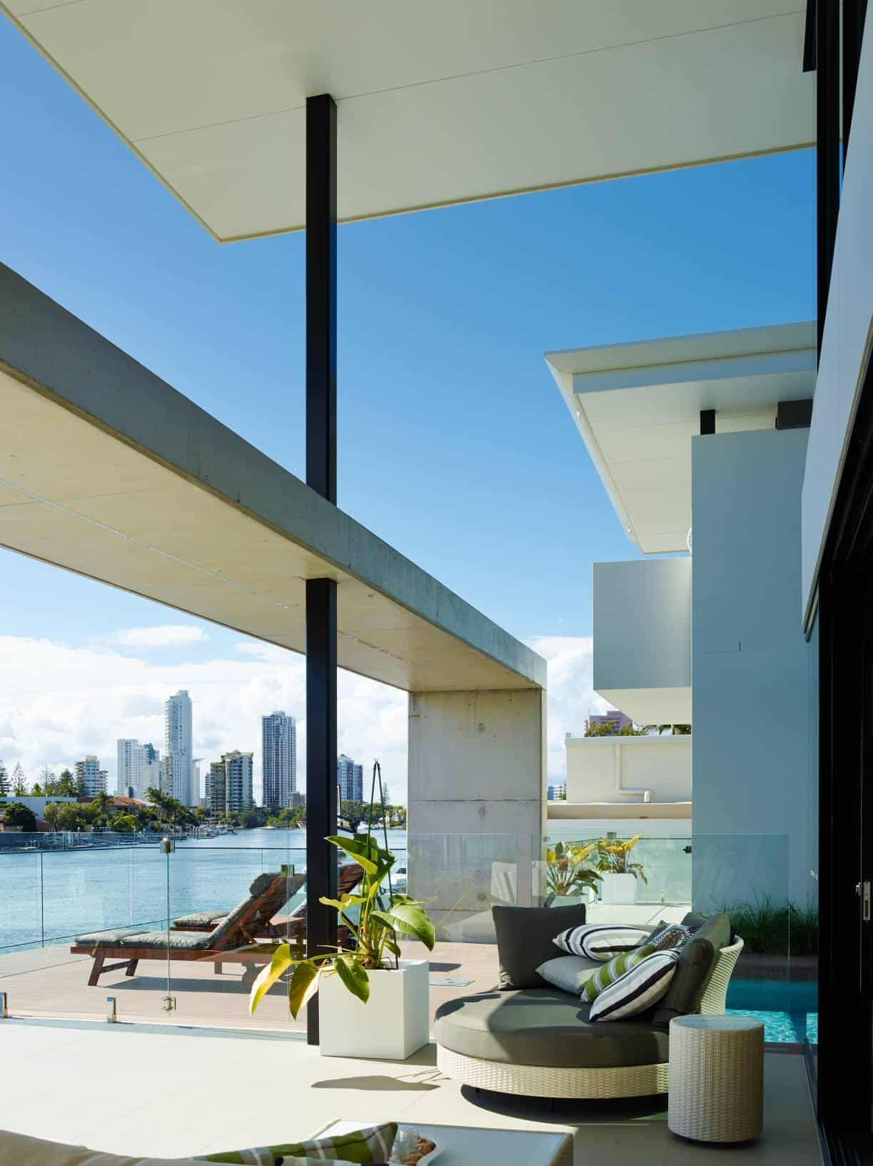 Modern Riverfront Residence-BDA Architecture-06-1 Kindesign