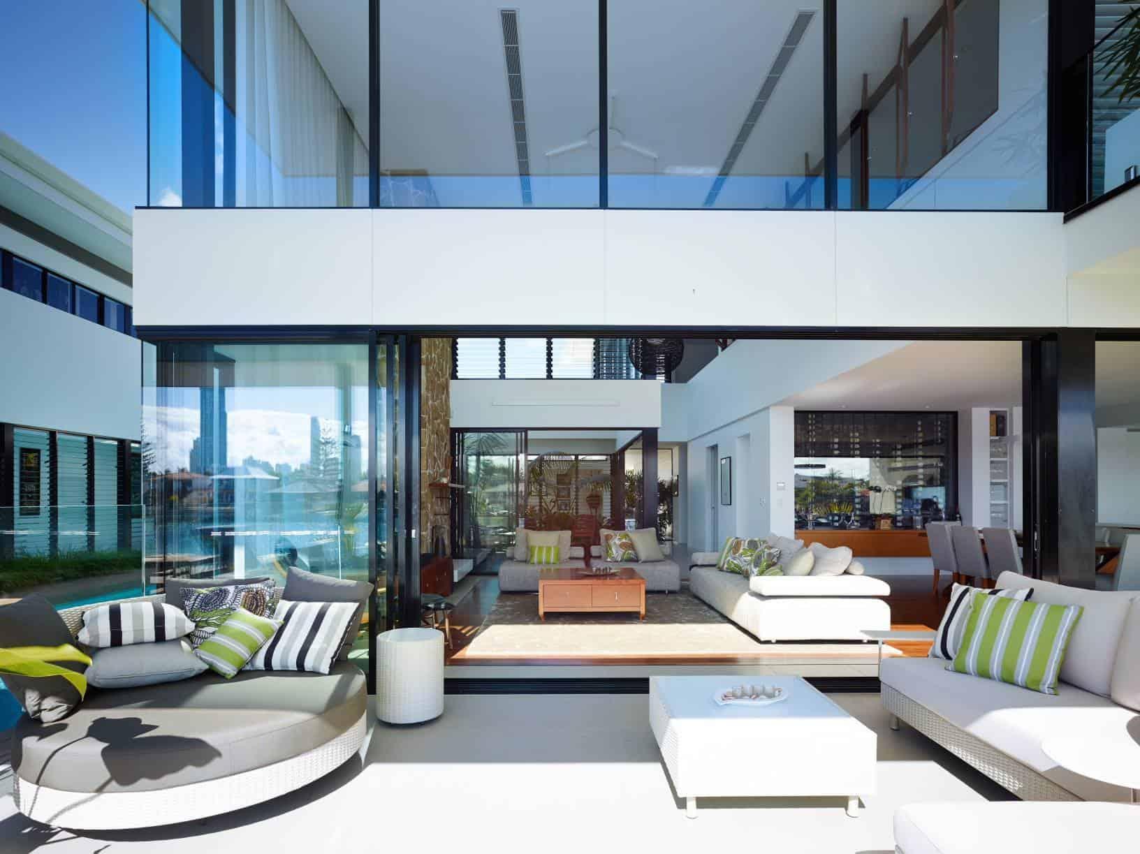 Modern Riverfront Residence-BDA Architecture-07-1 Kindesign