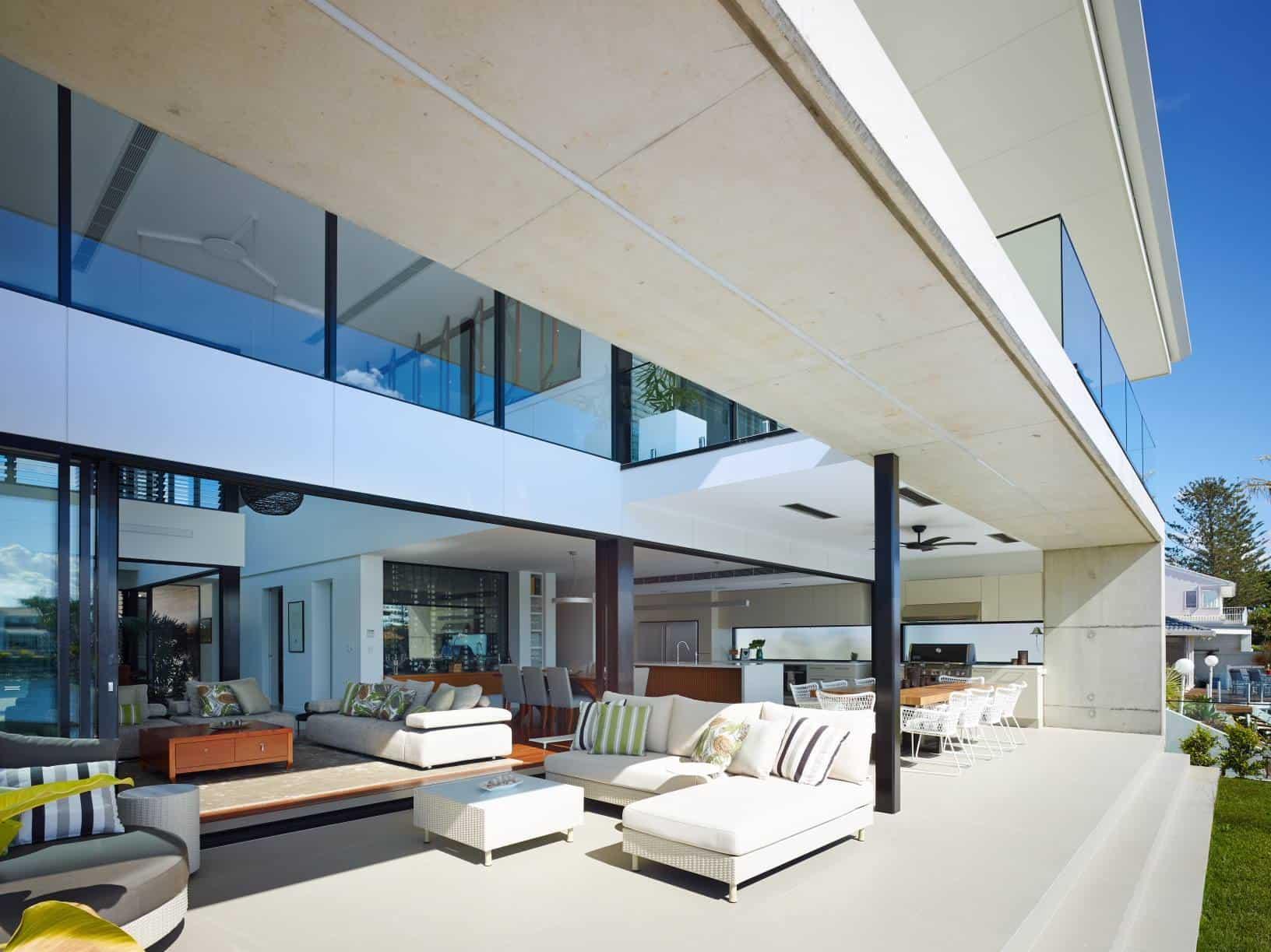 Modern Riverfront Residence-BDA Architecture-08-1 Kindesign